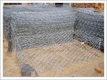 供应六角网冶金矿产
