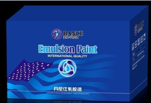 供应中国十大优质品牌涂料丹尼仕木器漆厂家直销