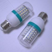 供应E14 贴片3528LED玉米灯/SMD3528LED玉米灯