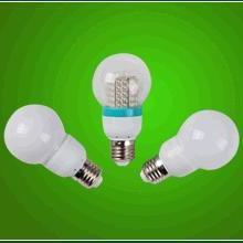 供应LED灯泡厂家,E14/E27LED球泡灯,LED灯泡报价