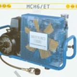供应空压机救生设备救生用品消防器材
