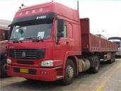 供应广州到郑州专线、广州物流、江海物流广州货运物流公司批发