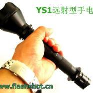 YS3手电筒批发图片