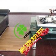 岩浆热毯沙发区暖脚毯床前电热地毯图片