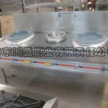 供应炊事设备,炊事设备厂家,炊事设备批发