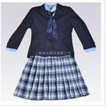 定制校服-学生制服-学校制服-学生装-上海校服定制
