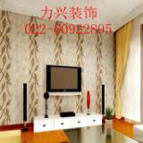供应天津哪里的二手房装修最实惠,新房装修,公寓装修