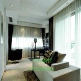 供应天津河西区哪儿的别墅装修最实惠,家庭住宅装修,公寓装修