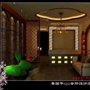 天津宾馆装修图片