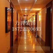天津河东区哪里的洗浴中心装修最好图片