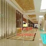 供應天津酒店裝修設計施工一條龍服務
