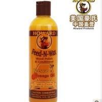 郑州豪氏地板蜡橙油实木地板打蜡