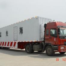中国-塔吉克斯坦杜尚别国际运输中国杜尚别运输