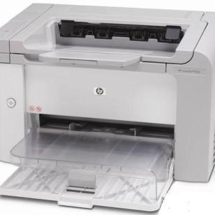 北京HP1566打印机加粉图片