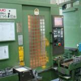 加工中心 车床  CNC 机床油雾收集器油雾过滤器