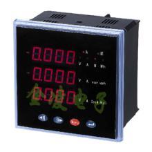 供应SD42-EG2SD42-EG2全电量检测仪表