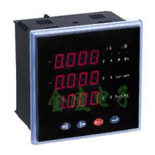 供应SD96-EG2全电量检测仪表