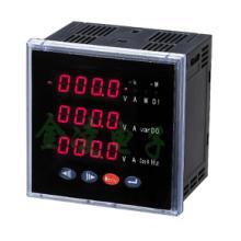 供应SD96-EG3SD96-EG3全电量检测仪表