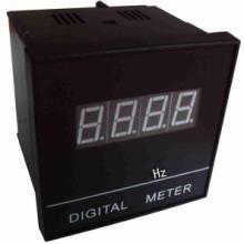 供应SX6L-F频率表