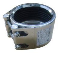 供应齿环型连接器