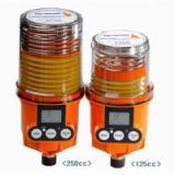 供应pulsarlubeM机械式数码加脂器