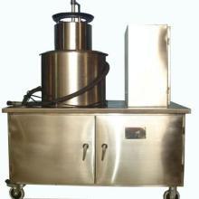 供应润滑脂填充机