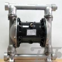 供应国产1英寸半金属隔膜泵