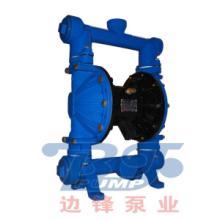 气动泵/高效率/易损件少/厂家直销