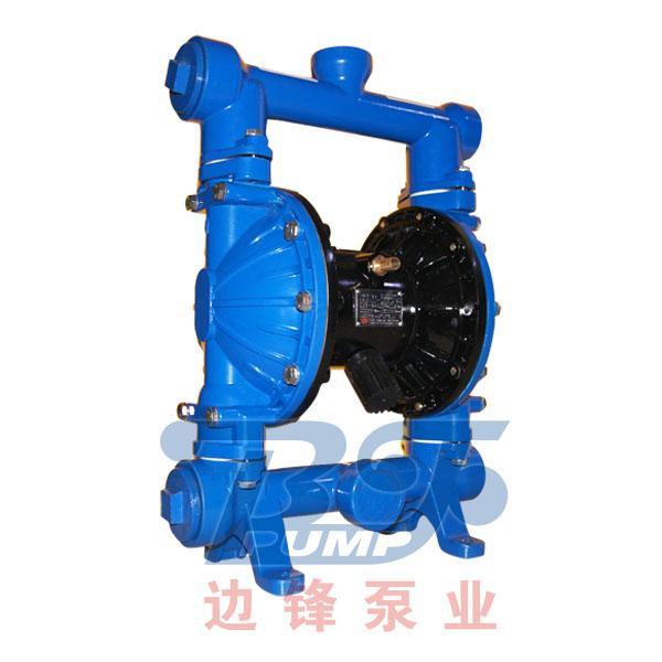 供应安装方便的泵