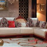 供应布艺沙发价格_家用布艺沙发_定做布艺沙发_布艺沙发厂