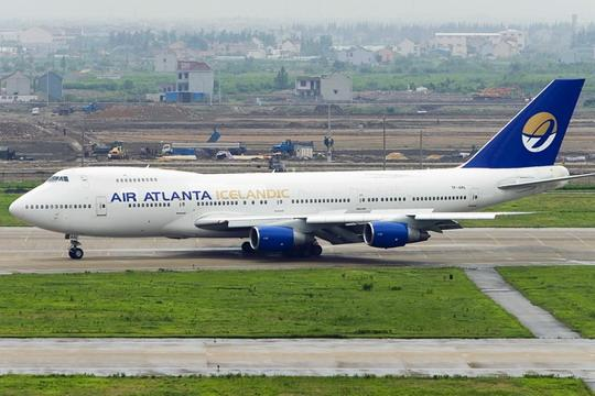 北京到东营飞机