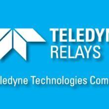 供应Teledyne继电器_Teledyne射频继电器