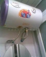 萬和)浴具≥∫售后≥(天津萬和熱水器維修電話)金牌≥電器≥批發