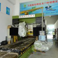 供应力通数控龙门铣床台湾数控龙门磨床,2米龙门磨床价格,3米龙门磨床价格