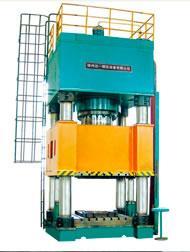 供应 青岛液压机