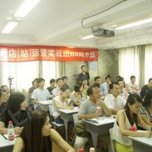 供应上海景观设计培训3dsmax建筑批发