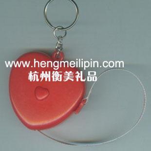 杭州哪里定做开瓶器18758896886杭州广告卷尺定制杭州开瓶器