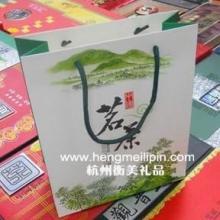 杭州牛津布袋环保袋手提袋纸袋购物袋档案袋文件袋丝光革购物袋袋子定做图片