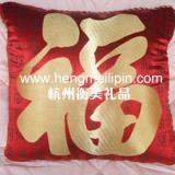 杭州哪里定做抱枕18758896886杭州抱枕被定制杭州广告抱枕定制