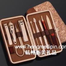 杭州哪里定做美容套装18758896886杭州指甲套装定制杭州指甲剪