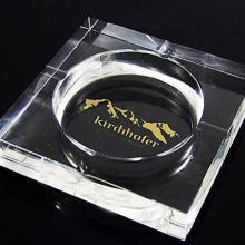 供应杭州烟灰缸定做烟灰缸定制烟具定做18758896886烟灰缸定做