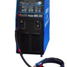 供应气体保护焊机,气体保护焊机价格,气体保护焊机供应商