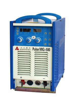 河南郑州nbc350焊机生产供应商:供应nbc350焊机