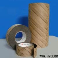 供应3M防滑贴砂纸/浙江宁波3M防滑贴砂纸批发价格