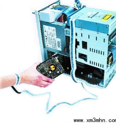 3M2209静电测试手腕带图片/3M2209静电测试手腕带样板图 (1)