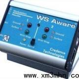 供应3MWSAWARE手环监控系统