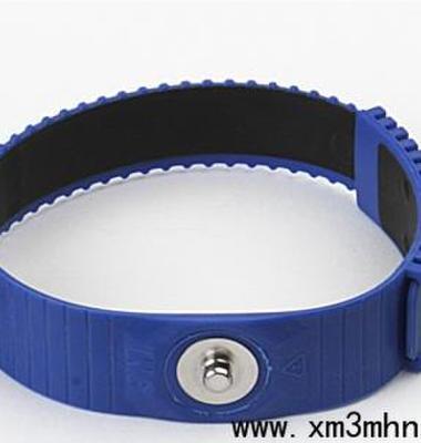 3M2209静电测试手腕带图片/3M2209静电测试手腕带样板图 (2)