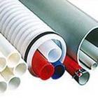 供应穿线管PVC穿线管山东管件管材价格