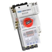 供应控制与保护开关电器