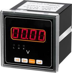 供应交流电压表规格型号